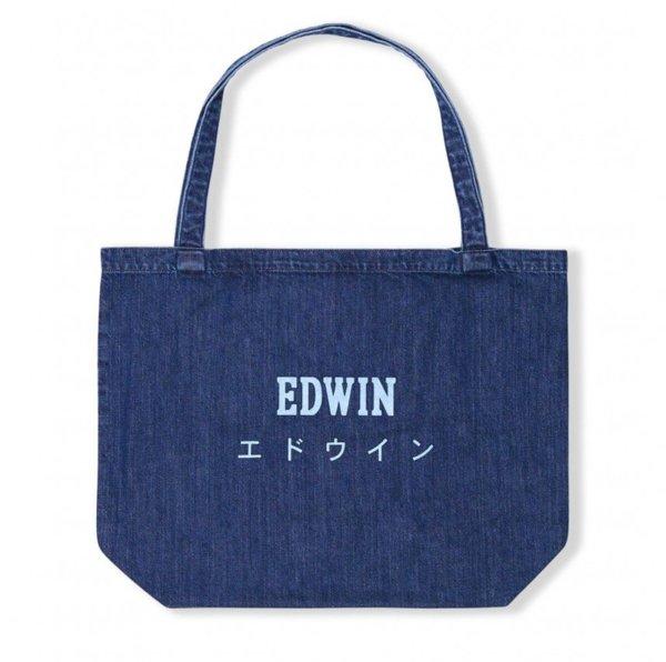 Edwin * чанта Freddy Shopper